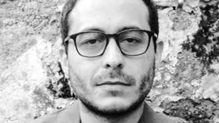 Luigi Vecchione