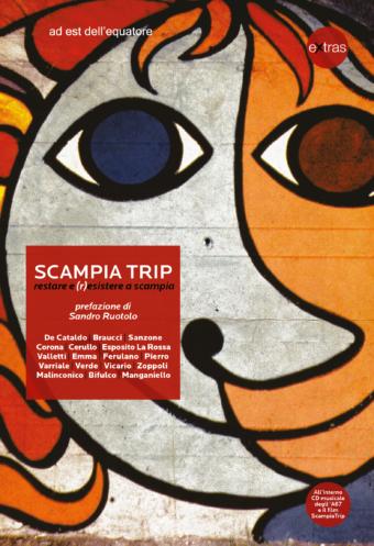 Scampia Trip