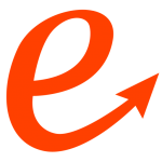 cropped-logo-1-150x150.png