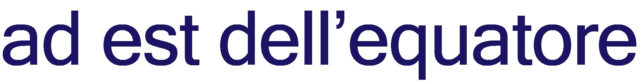 logo_site-01