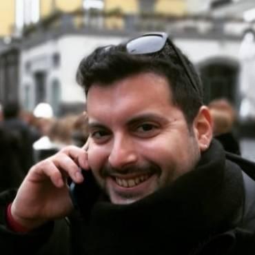 Bruno Martirani