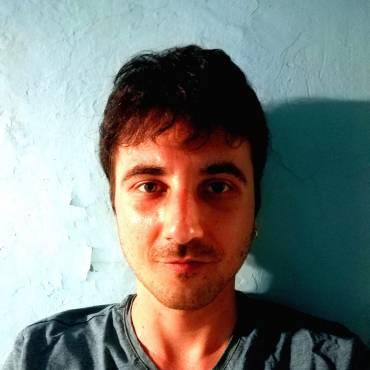 Gaetano Quattromani