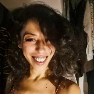 Simona Napolitano